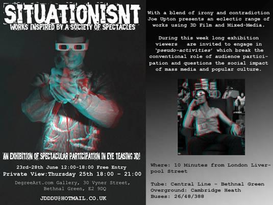 Joe-Upton-Situationist